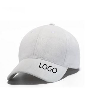a8d6164a Wholesale Fashion Women Hat, Wholesale Fashion Women Hat Manufacturers &  Suppliers   Made-in-China.com