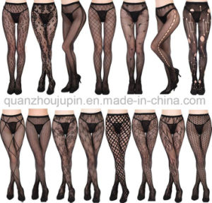 1d8a6852ae2d China Tattoo Stocking, Tattoo Stocking Manufacturers, Suppliers, Price |  Made-in-China.com