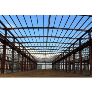 Wholesale Building Material