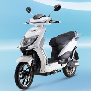 China Moped With Pedals, Moped With Pedals Manufacturers