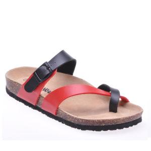 1ad0b558e83d China Designer Sandals