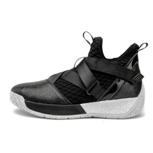 boost shoes price