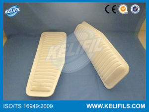 Air Filter for Toyota (17801-28010)