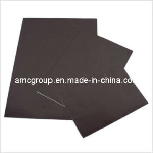 Rbs-02 Flexible Rubber Magnet in Amc From China pictures & photos