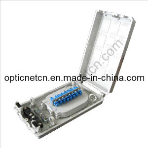Fiber Termination Box (GP-ZD II) pictures & photos