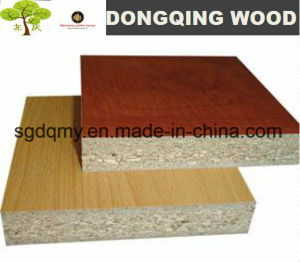 Best Price Melamine Laminated Chipboard Manufactures in China