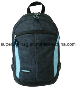 Boys Backpack Bag for Sports, Outdoor, Holiday