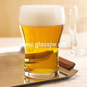 10oz Beer Glass