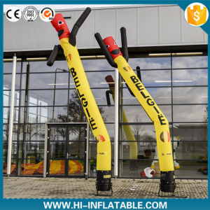 Hot Promotional Products Air Dancer/Inflatable Sky Tubes