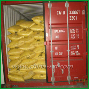 Granular Urea Fertilizer, Urea 46