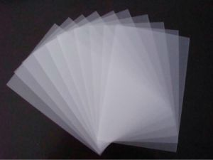 Light Diffusion Polycarbonate Sheet (RGL-GB)