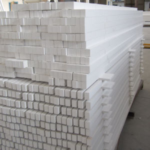 High Strength Calcium Silicate Insulation Board