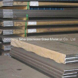 ASTM 304 Stainless Steel Sheet in China Suppliers pictures & photos