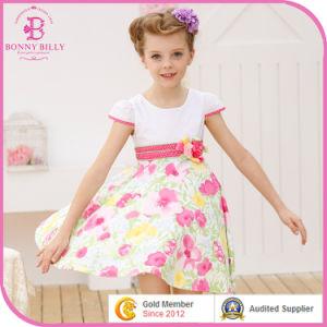 100a23dc2cb China Bonnybilly Children Wear