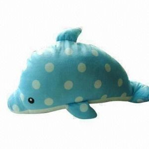 Stuffed Toy Afs1212