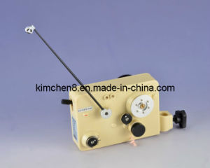 Magnet Tension Unit (MT-200) Wire Tensioner Coil Winding Tensioner pictures & photos