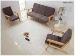 Latest sofa designs for living room