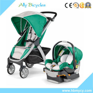 Car Seat Carrier Travel System Or Toddler Stroller