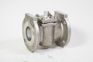 Ss316 or Ss304 Investment Casting Plug Valves Ari331