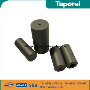 High Strength Thermo-Resistant Composite Insulator Long Rod