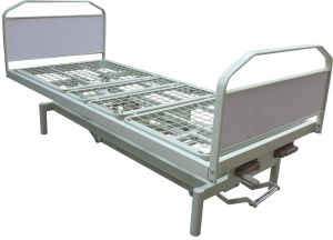 CB-02103house or Hospital Healthcare Hydraulic Adjustable Bed