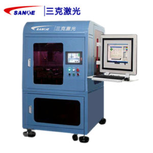 China Laser Drilling Machine Natural Diamond Wire-Drawing Die ...