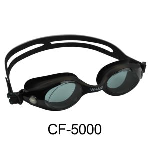 Best Goggles for Swimming (CF-5000) pictures & photos