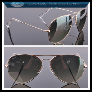 Fashion Sports Polarized Sunglasses pictures & photos