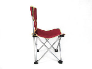 Light Weight Folding Camping Outdoor Chair pictures & photos