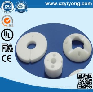 Performance Equipment PTFE & Teflon Flange Gasket