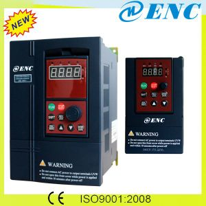 CE and ISO Approve 0.4kw to 220kw AC Frequency Inverter VFD VSD pictures & photos