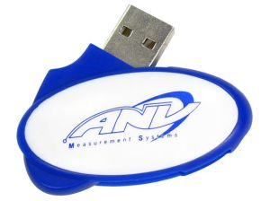 USB Flash Drive USB Flash Memory Computer Accessories pictures & photos