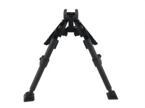 Hottest Xds-2 Tactical Bipod for Hunting and Weapon pictures & photos
