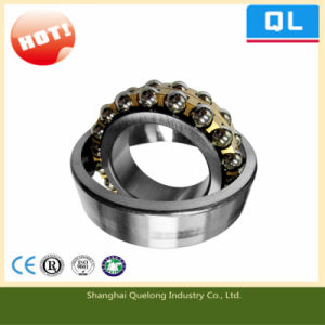 OEM Service High Quality Material Self-Aligning Ball Bearing