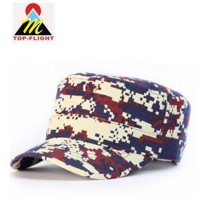 362fad05fff China Army Cap