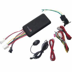 Vehicle GPS Tracker H06 (GT06)