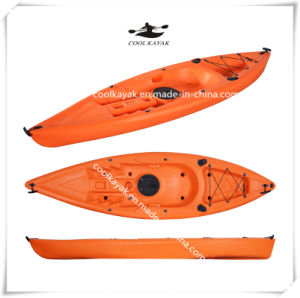 Small Plastic Canoe Kayak