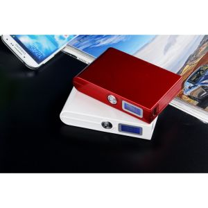 2015 Most Popular 11000mAh Power Bank/