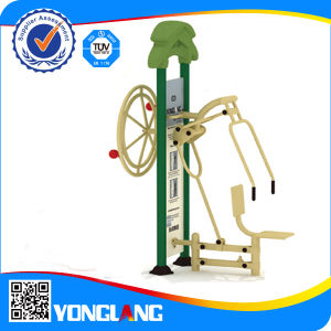 2014 Outdoor Fitness Equipment pictures & photos