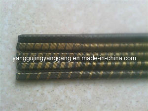 High Quality and Low Price Flexible Shaft 8mm (JYG8MM) pictures & photos