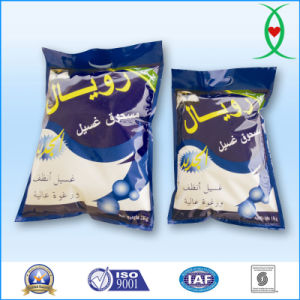 Good Quality Washing Powder to Middle East pictures & photos