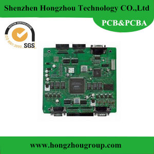 Printed Wiring Board From China Factory pictures & photos