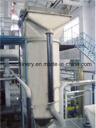 Sewage Treatment Equipment Dissolved Air Flotation Daf Waste Water Treatment pictures & photos