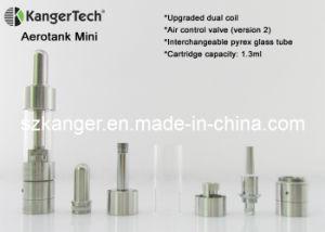 Kanger Hot Selling Aerotank Mini Vaporizer