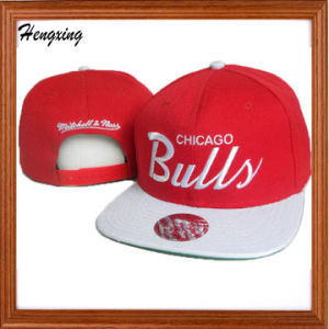 2016 New Fashion Baseball Cap Manufacturer pictures & photos