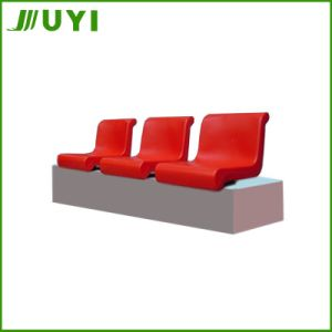 Outdoor Stadium Seating Stadium Seats Plastic Seats Seating Blm-1011 pictures & photos