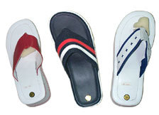 EVA Slipper, Sandals (SR-5002)
