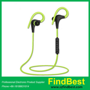Bt-1 Sports Bluetooth Earphones Wireless Stereo Headset