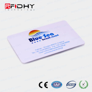 China offset printing rfid paper business card for identification offset printing rfid paper business card for identification colourmoves
