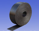 Elevator Belt Conveyor Belt PVC Belts pictures & photos